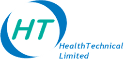 Health Technical Ltd.